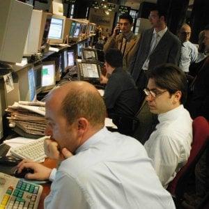 Sostenibilità e aziende quotate: report scadenti e poco coinvolgimento del personale