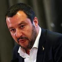 """Gli psichiatri smentiscono Salvini: """"Non c'è nessun aumento di aggressioni da chi ha..."""