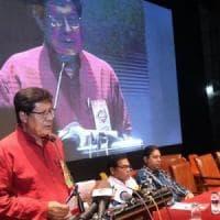 Bangladesh, nasce a Dhaka l'organizzazione per promuovere ideali laici