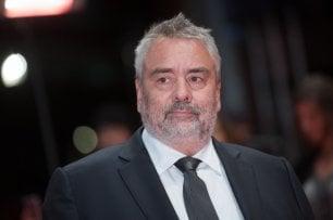 Molestie, nuove accuse per Luc Besson
