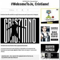 La Juventus e i colpi della storia: dai 250 milioni di lire per Platini ai 105 milioni di euro per Ronaldo