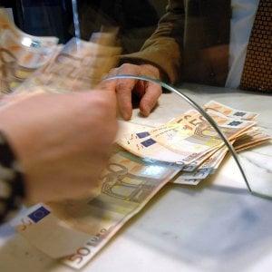 Rottamazione bis,  si può scegliere on line quali cartelle pagare