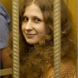 "Pussy Riot, nuovo arresto per la pasionaria ""Masha"" Aljokhina"