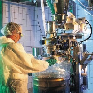 Farmaci, l'Italia primo produttore in Europa: superata la Germania