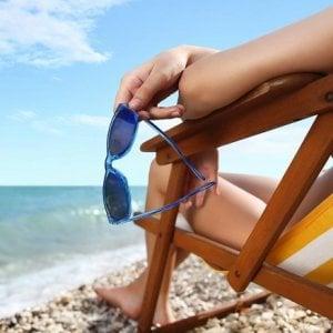 Colpi di calore, attenti a sole e cibi. Ecco cosa sono e come difendersi