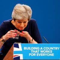 Brexit, la mossa da