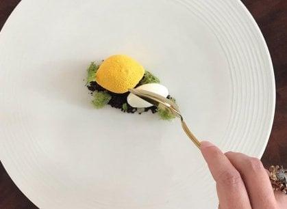 Dai limoni alla mozzarella: tre giorni tra ristoranti, hotel e trattorie per scoprire Sorrento