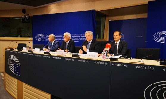 'Allenatore alleato di salute', la campagna di prevenzione arriva in Europa