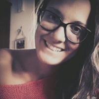 Udine, omicidio Nadia Orlando: condannato a 30 anni il fidanzato