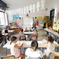 Monfalcone, tetto del 45% di stranieri in classe: 60 bimbi a casa. Interviene il ministero