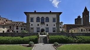 Esperienze: Toscana top