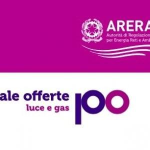 Energia, perché il nuovo portale offerte di Arera è quasi inutile