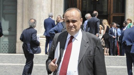 "Bonus cultura, Bonisoli: ""18app diventa strutturale dal 2020"""