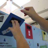Istat, focus sulla differenziata: Trentino in testa, Sicilia in coda