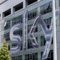 Comcast supera Murdoch: nuovo rilancio nella battaglia per Sky