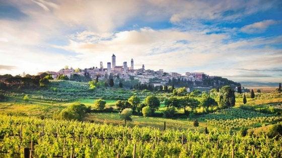 Tra cibi, vini, natura e cultura: Toscana da amare