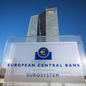 Bce, sui crediti detriorati fisserà le attese per ogni banca