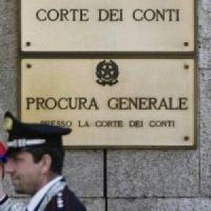 Allarme della Corte dei Conti: la popolazione invecchia, serve calo del debito