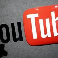 YouTube, Copyright Match per scoprire chi ruba i tuoi video