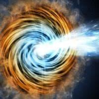 Ecco dove nascono i raggi cosmici: ce lo indica un neutrino