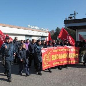 Di Maio provoca i sindacati: rappresentatività da verificare
