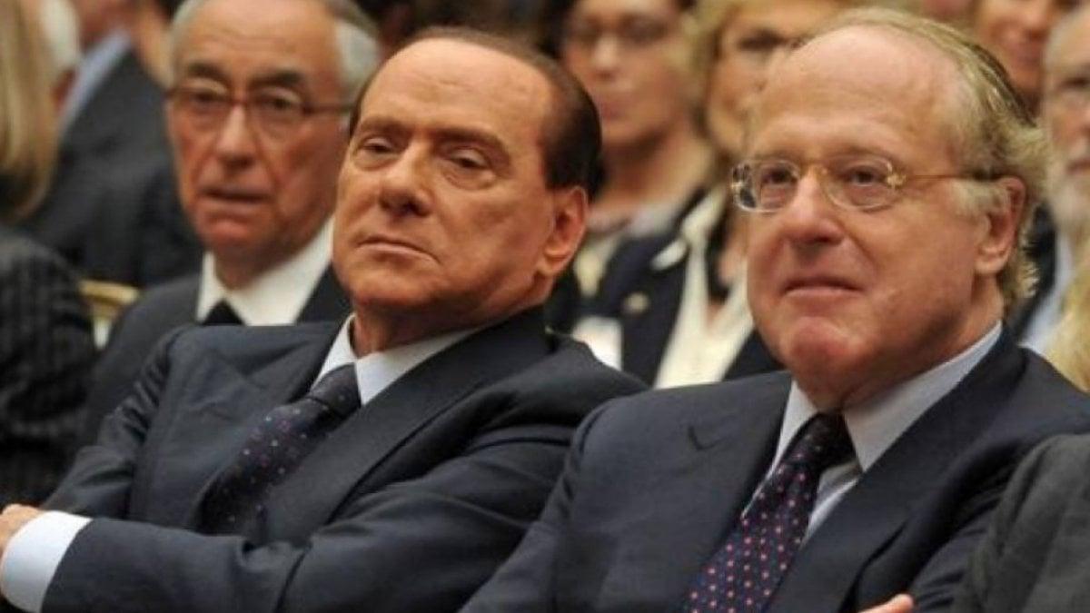 MILANO - Il nuovo presidente del Milan quasi sicuramente sarà