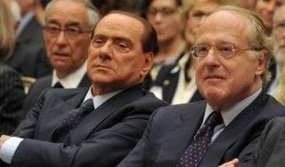 Milan, Scaroni verso la presidenza. Possibile ritorno di Leonardo