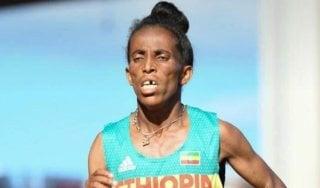 Atletica, polemiche ai mondiali Under 20: dubbi sull'età della medagliata etiope