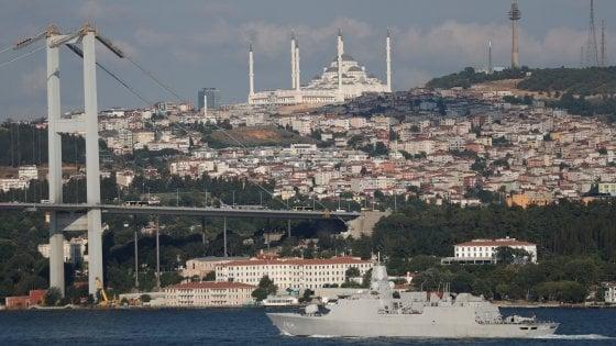 Tutti in vacanza premio a Istanbul: il regalo del tycoon indiano ai 3500 dipendenti