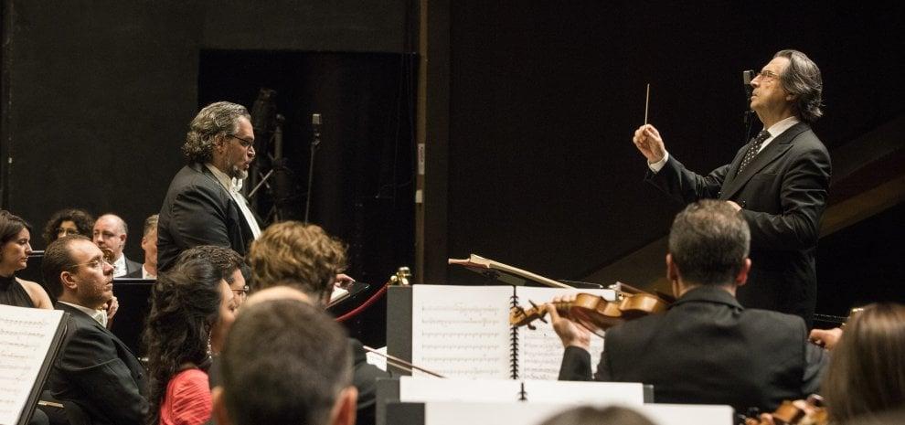 Riccardo Muti, un Maestro dal principe: dopo 50 anni di carriera il Giappone lo incorona re