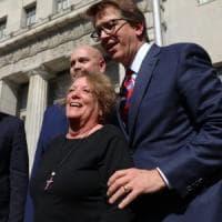 Talco causava il cancro, Johnson & Johnson condannata a pagare 4,7 miliardi di dollari
