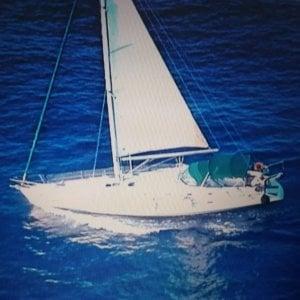 L'altra rotta dei migranti, dalla Turchia in barca a vela per 5.000 euro a testa