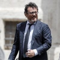 Rai ad alto gradimento: gli italiani promuovono Report, Angela, il Sanremo di Baglioni