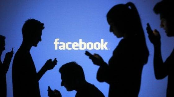 Facebook battuta in Germania, il profilo fa parte dell'eredità digitale