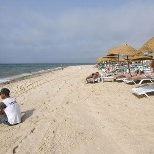 La paura del terrorismo è finita, in Tunisia tornano i turisti