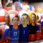 Gli italiani e i calcio: freddi sulla pay-tv, per magliette&Co. una spesa da 73 euro