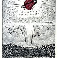 Trent'anni senza Andrea Pazienza