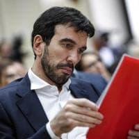 """Decreto dignità, le opposizioni attaccano: """"E' invotabile: ci saranno 80mila posti di..."""