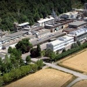 """Allarme in Veneto, dopo il caso Pfas scoperto nuovo inquinante: """"Il GenX è potenzialmente cancerogeno"""""""