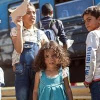 Minorenni immigrati (e non) abbandonati: per loro i fondi destinati ai