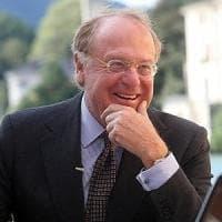 Milan, clima teso per la leadership: Tuil sfida Gandini come ad