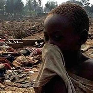 Congo, racconti di violenza barbarica nella regione Ituri a Nord-Est del Paese