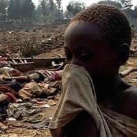 Congo, racconti di violenza barbarica nella regione Ituri a Nord-Est del