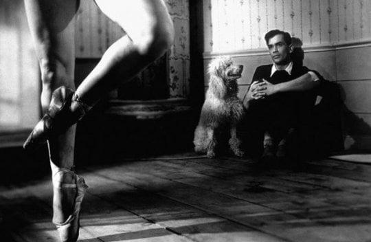 Ingmar Bergman, cent'anni di storia sospesa tra filosofia, esistenzialismo e fantasia