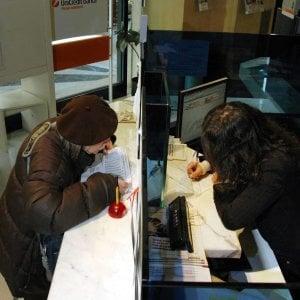 Banche, la denuncia della Cisl: 383 Comuni sono rimasti senza sportelli