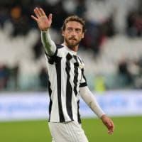 Juventus, Marchisio vuole restare: