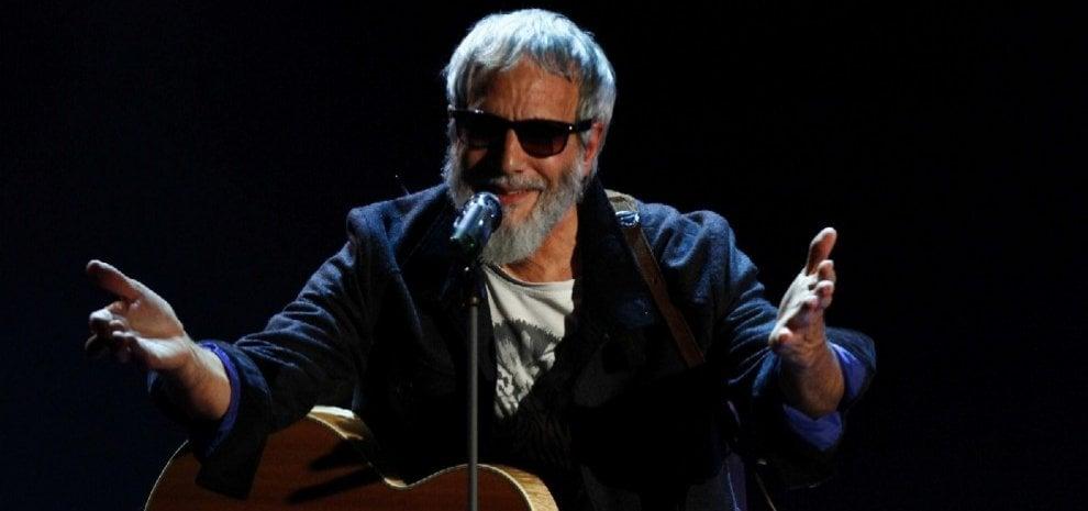 Cat Stevens, 70 anni tra musica e fede: l'uomo salvato dalle acque oggi tornato al pop