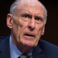 """Usa, il direttore dell'Intelligence: """"Allarme rosso sui cyberattacchi, come ai tempi..."""