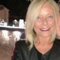 """Donna uccisa a Pesaro, 38enne confessa l'omicidio: """"Non so perché l'ho fatto"""""""