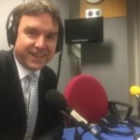 Gb: nuovo scandalo sessuale, si dimette viceministro